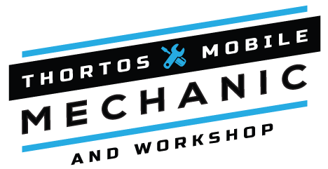 Thortos Mobile Mechanics